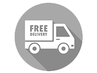 Image of Free Tracked Shipping Worldwide
