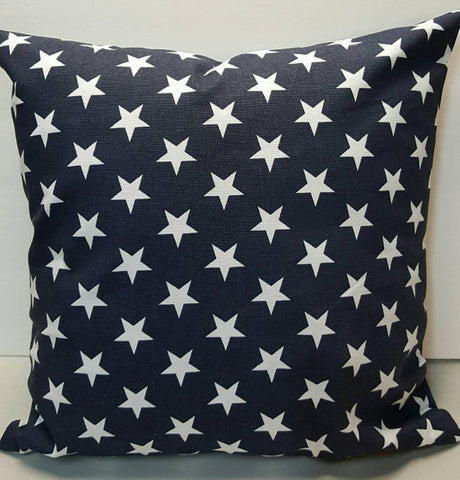 Labor Day Memorial Day 4th Of July Patriotic Stars Navy American
