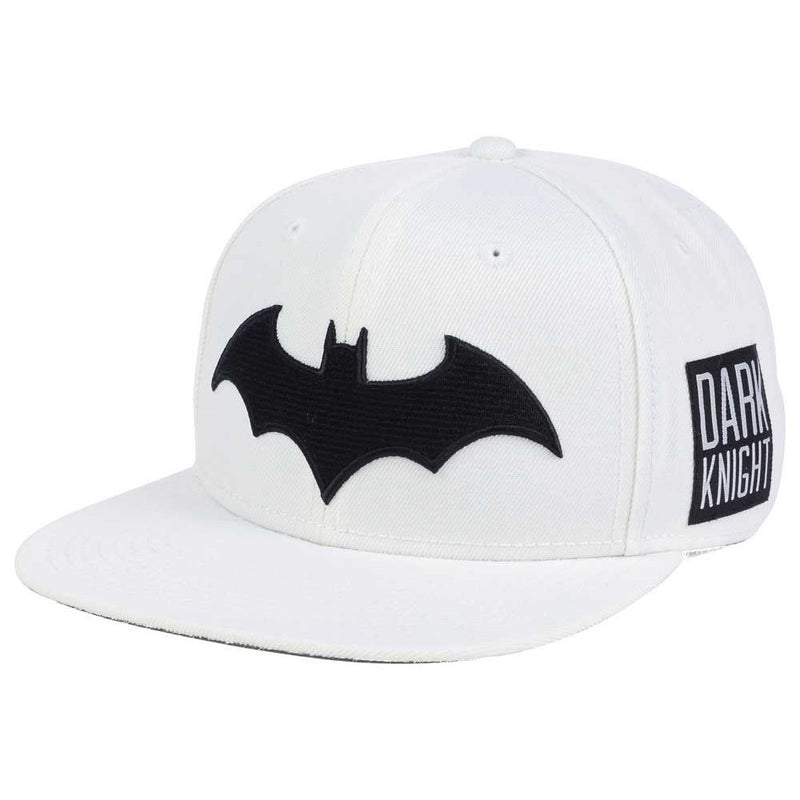 Batman – Gorra – Dark Knight