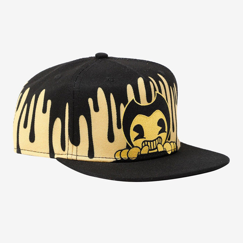 Bendy and The Ink Machine - Gorra - Drip