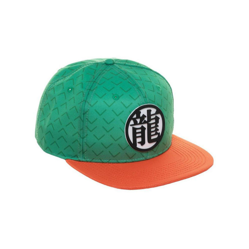 Dragon Ball - Gorra - Skin