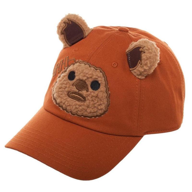 Star Wars - Gorra - Ewok