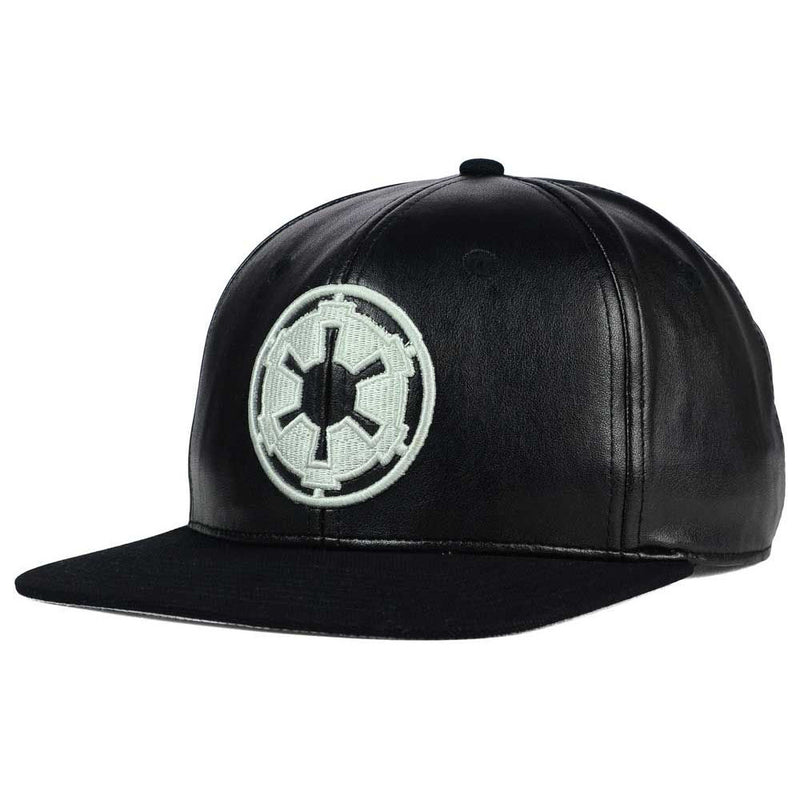 Star Wars – Gorra – Galactic Empire