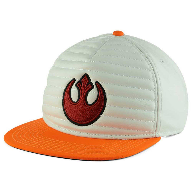 Star Wars – Gorra – Rebel Pilot