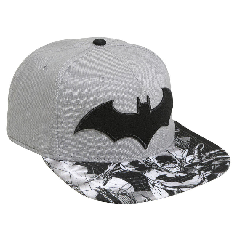 Batman - Gorra - Comic