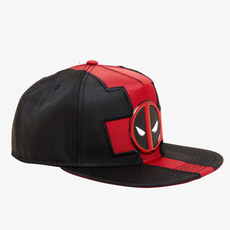 Deadpool - Gorra - Suit