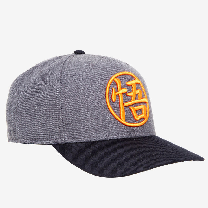 Dragon Ball – Gorra – Ultra