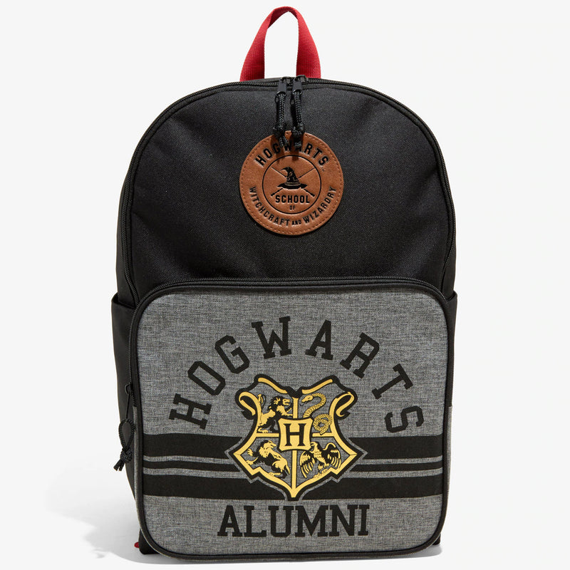 Harry Potter – Mochila - Preorden