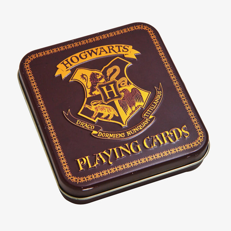 Harry Potter -  Cartas