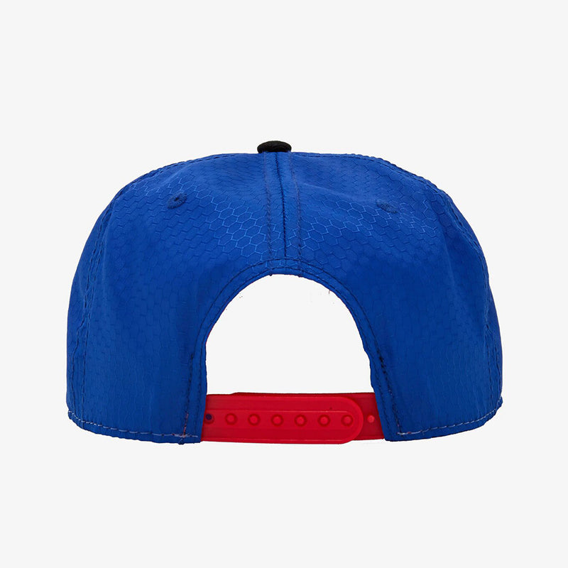 Spider-man - Gorra - Far From Home