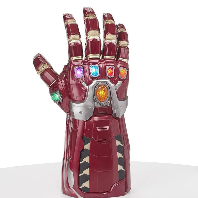 Avengers Endgame - Marvel Legends - Power Gauntlet (Guantelete)