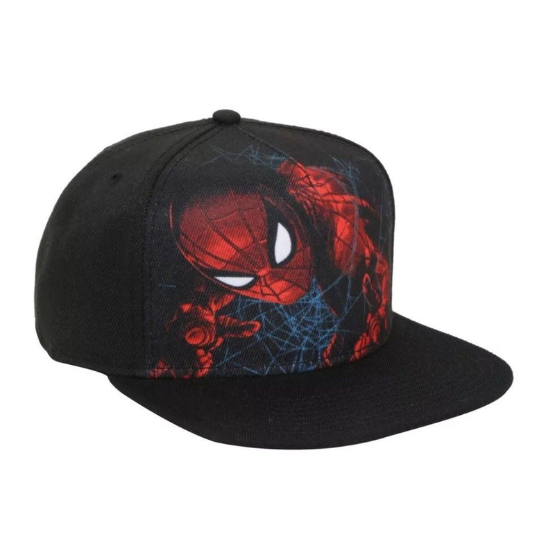 Spiderman - Gorra  - Homecoming