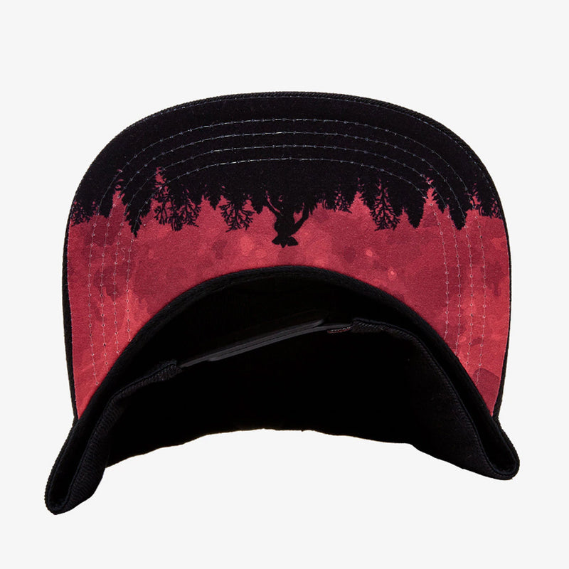 Stranger Things - Gorra - Logo