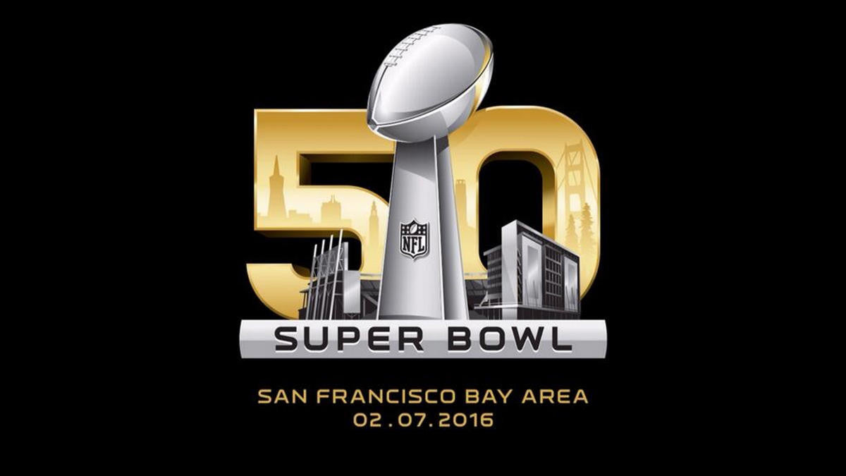 Top 3 Comerciales del Super Bowl 50