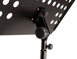 JamStands Series Allegro Tripod Music Stand