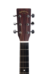 Sigma ST Series DMC-STE Acoustic Guitar