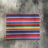 ANIKA Clutch - art-of-shop