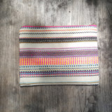 Riya Clutch - art-of-shop