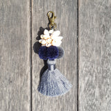 Bag Charm - art-of-shop
