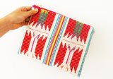 Mahi Clutch - art-of-shop
