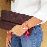 Pink Summer Stack - art of shop  - 2