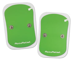 AccuRelief™ Wireless TENS Supply Kit