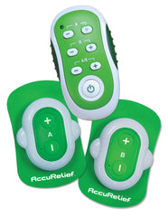AccuRelief™ Wireless TENS