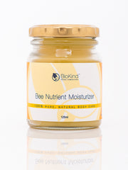 Image of Bee Nutrient Moisturizer