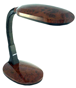 Lumiram Comfort-View™Desk Lamp