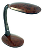 Image of Lumiram Comfort-View™Desk Lamp