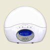 Image of Lumie Bodyclock ACTIVE 250 dawn and dusk simlator wake up light
