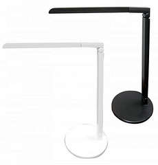 Lumiram Comfort Eyes™ LED Desk Lamp