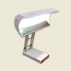 Image of The SadeLite Northern Light Desk Lamp
