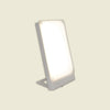 Image of Northen Lights TRAVelite 10,000 Lux SAD Light Therapy Desk Lamp