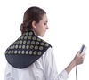 Image of UTK Technologies Far Infrared Pain Relieving Heating Pads