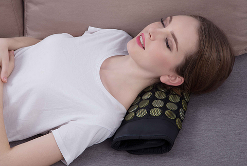 UTK Technologies Far Infrared Pain Relieving Heating Pads