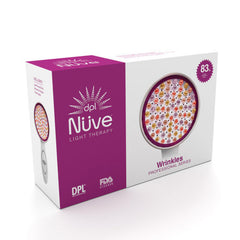 ReVive Anti-Aging Light Therapy (Clinical)