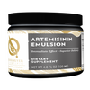 Image of quicksilver scientific artemisinin emulsion