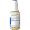 Image of QuckSilver Scientific Therasomal (liposomal) Glutathione