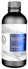 Image of Liposomal Glutathione Complex by Quicksilver Scientific