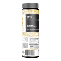 Image of Quicksilver Scientific IMD Pro Strength Intestinal Cleanse