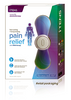 Image of New!  FDA cleared iTENS Pain Relief System