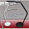 Image of Lumiam Comfort Vision™ LED Desk Lamp