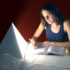 Image of LUXOR Bright Desk Light Therapy System
