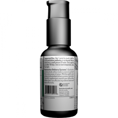Quicksilver Scientific Liposomal Melatonin