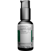 Image of Quicksilver Scientific Liposomal Melatonin