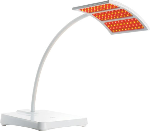 Anti-Aging Red Light Therapy RejuvaliteMD