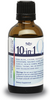 Image of BioPure Ten-in-One O3 Oil 50 ml