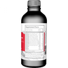 Image of Quicksilver Scientific Liposomal Ultra Vitamin®