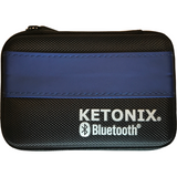 KETONIX® Professional with Battery